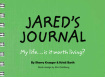 Jared's Journal Free Download